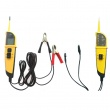 ADD200 Automotive Circuit Tester