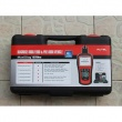 Autel Maxidiag Elite MD704 for 4 system update internet