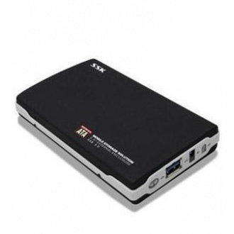 BMW ICOM & ICOM A2 A3 external HDD fit All Computer (Software ISTA/D(ISID 2.30) ISTA/P(ISSS 2.46))