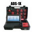 ADS-1X All Cars Fault Diagnostic Scanner