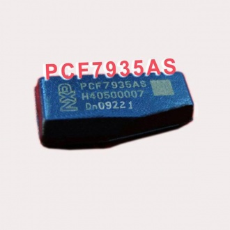 PCF7935AS