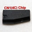 CN1 Copy 4C Chip (repeat clone)
