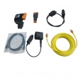 Best Quality For BMW ICOM ISIS ISID A+B+C 2020.11 Engineers Version