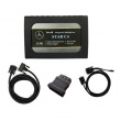 3B (C4+GT1 PRO +MINI OPS) for all BENZ and BMW diagnostic tool