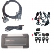 NEW Design Autocom CDP+ for Cars/Trucks and OBD2 New Verison 2012.03 Plus All Cables (Cars & Trucks) without Box