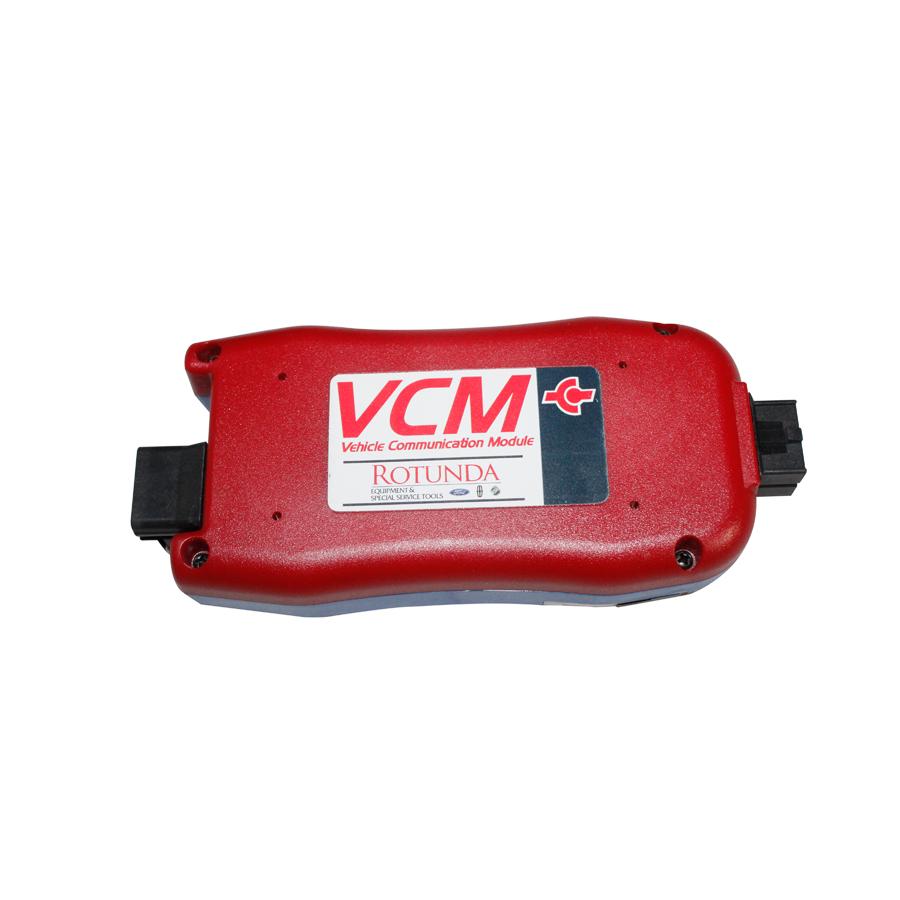 US$559.00 - GNA600+VCM 2 in 1 IDS V90 JLR V138