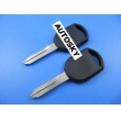 Ford transponder key ID4D60