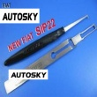Lock pick FIAT-SIP22