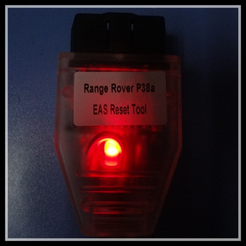 Central Buick Gmc >> US$65.00 - Range Rover P38a EAS Reset Tool