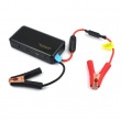 LED Multi-Function Jump Starter Mobile Power 12000mAh for Car Phone Computer