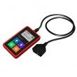 Original Launch X431 CREADER IV+ Auto Code Reader