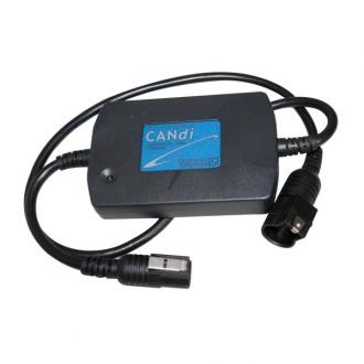 Professional Diagnostic Tools_Car Diagnostic Tools_Auto Scanner