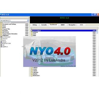 Mileage Correction_Auto Scanner Tools_Auto Diagnostic Tool Wholesale