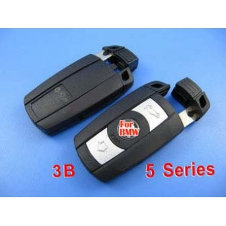 BMW smart key shell ( 5 series )