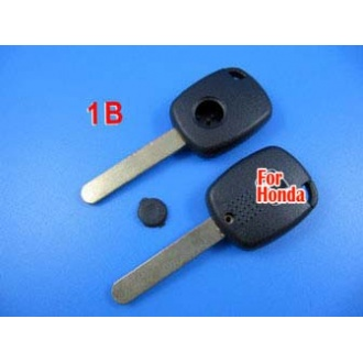 honda odyssey remote key shell 1 button