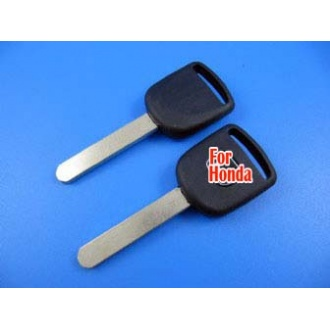 honda key shell 2.4