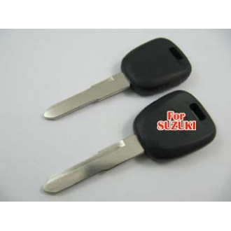 Suzuki key shell-side extra for TPX1,TPX2