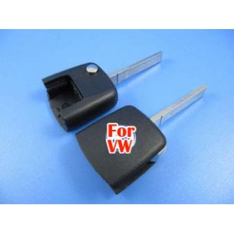 vw filp remote head-square