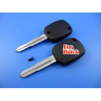 buick 4D duplicable key