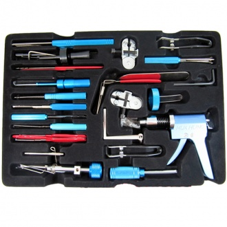 Magic Locksmith Tools
