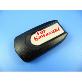 Kawasaki motocycle smart key(not available)