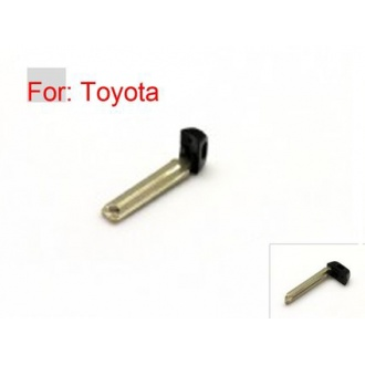 toyota corolla camry smart spare key