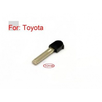 toyota crown smart spare key