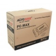 Autoboss PC max Wireless VCI for Asian, European and USA Cars update by email