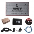 Cummins Inline 5 Insite 7.62 Diagnostic Tool