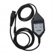 Scania VCI2 Truck diagnostic tool V2.20