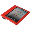 Original Launch X431 iDiag Auto Diag Scanner for IPAD and iPhone with IPAD Case