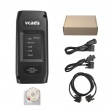 VOLVO VCADS & VOLVO  Diagnostic Tool  for truck/ bus 2.40 Version