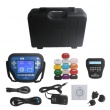 MVP Pro M8 Key Programmer with 800 Tokens Best Auto Key Programmer Universal Locksmith Tool