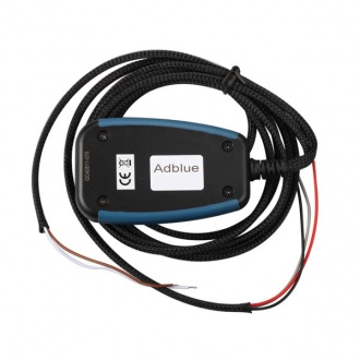 Truck Adblue Emulator For DAF