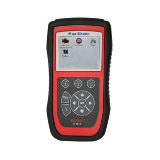 AUTEL Special Application Diagnostics MaxiCheck-EPB