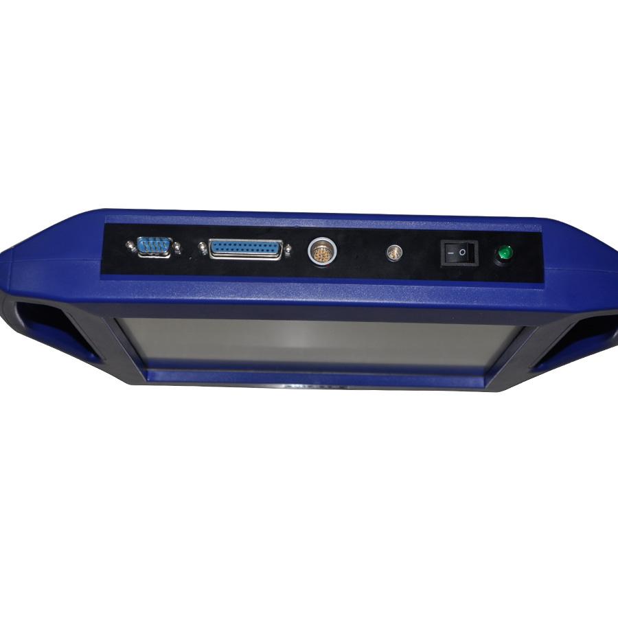 Us 4 autologic vehicle diagnostics tool for for Mercedes benz diagnostic tool