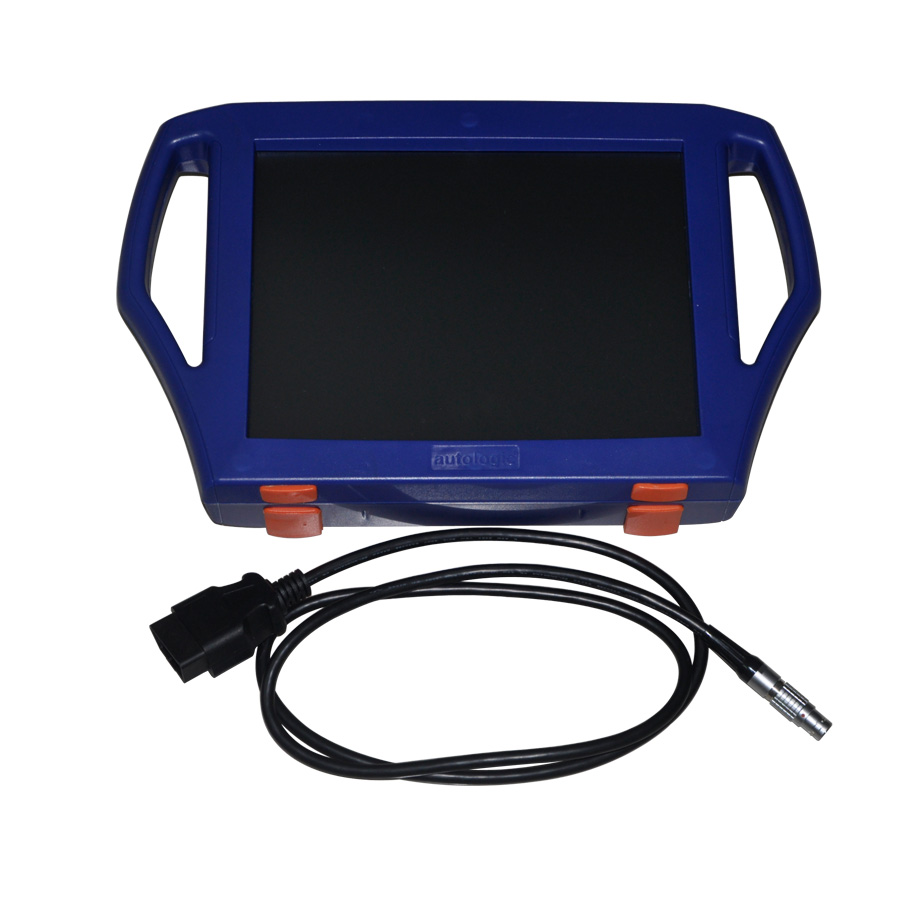 Vehicle diagnosis tool vehicle ideas for Mercedes benz computer diagnostic tool