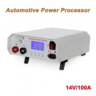AUDI/VW/BENZ/BMW Automotive Programming Dedicated Power