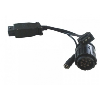 Motorcycle Cable For BMW ICOM