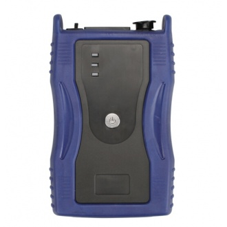 Best quality GDS VCI Diagnostic Tool for KIA Hyundai with Tigger Module