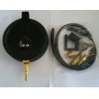 ADD622 Automotive Vacuum Gauge