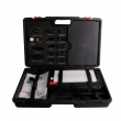 Launch X431 GX3 Multi-language diagnostic tool with 110 Softwares