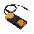 Multi-Diag Access J2534 2014V Universal OBDII Diagnostic Tool Support Multi Languages