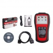 Autel MaxiDiag Elite MD701 update internet 4 system+DS model