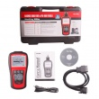Autel Maxidiag Elite MD702 for all system update internet+DS mode