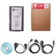 Python Nissan Diesel Special Diagnostic Tool