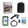 CarCare C68 Retail Professional Auto Diagnostic Tool 2 Years Free Update