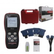 Original Xtool PS300 Auto Key Programmer Update Online