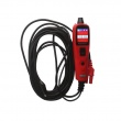 Autel PowerScan PS100 Electrical System Diagnosis