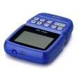 VPC-100 Hand-Held Vehicle PinCode Calculator with 300+200 Tokens